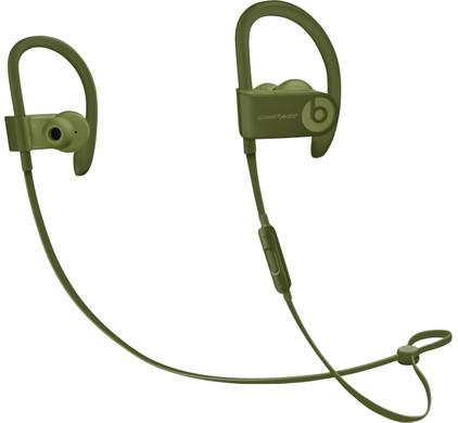 Beats Powerbeats 3 Wireless Groen