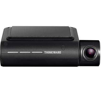 Thinkware F800 Pro Full HD Dashcam 16 Go