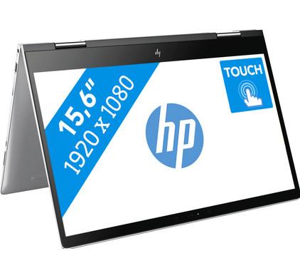 HP Envy x360 15-bp100nb Azerty