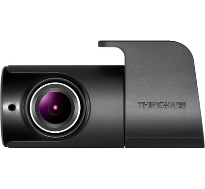 Thinkware Full HD Achter Camera F100