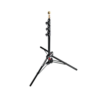 Manfrotto lampstatief 1051BAC