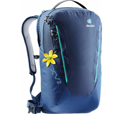 Deuter XV 2 SL Navy Midnight