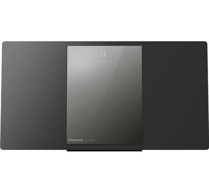 Panasonic SC-HC1040EG Zwart