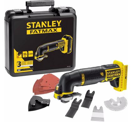 Stanley FatMax FMC710D2-QW