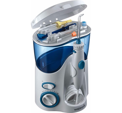 Waterpik Ultra WP-100