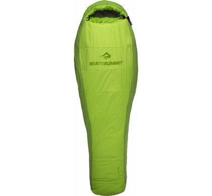 Sea to Summit Voyager Vy3 Regular