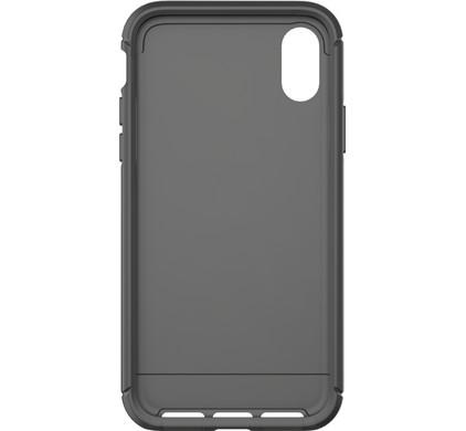 iphone x coque tech21