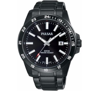 Pulsar PS9461X1