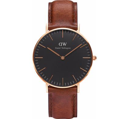 Daniel Wellington St Mawes Classic DW00100136
