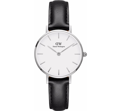 Daniel Wellington Sheffield Petite DW00100242