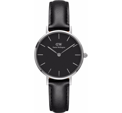 Daniel Wellington Sheffield Petite DW00100236
