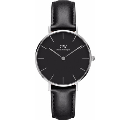 Daniel Wellington Sheffield Petite DW00100180