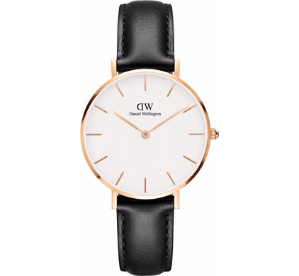 Daniel Wellington Sheffield Petite DW00100174