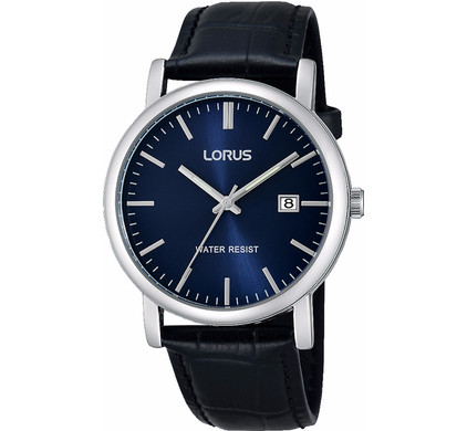 Lorus RG841CX9