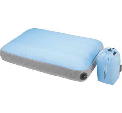 Cocoon Air Core UL Blue - XL