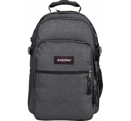 Eastpak Tutor Black Denim