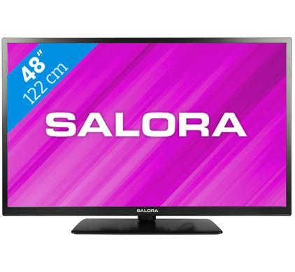 Salora 48FSB5002
