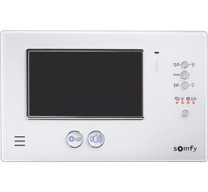 Somfy V200