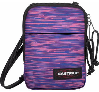 Eastpak Buddy Knit Pink