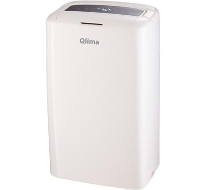Qlima D612