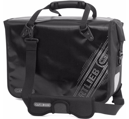 Ortlieb Office-Bag QL2.1 Black