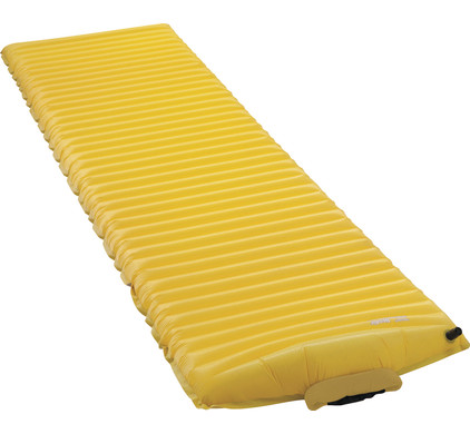 Therm-a-Rest Xlite Max SV Large