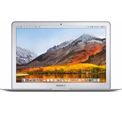 """Apple MacBook Air 13,3"""" (2017) MQD32N/A"""