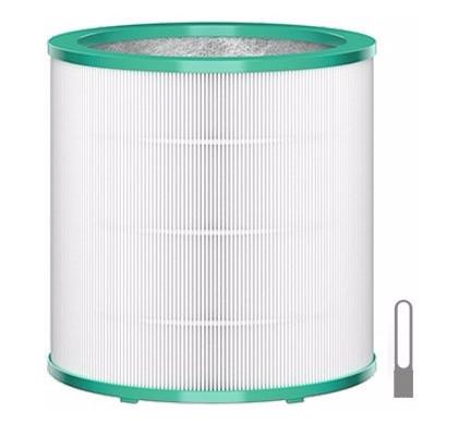 Dyson Pure Cool Link Toren HEPA Filter