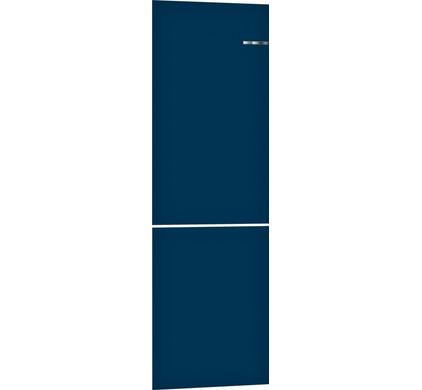 Bosch KSZ1BVN00 Vario Style deurpaneel