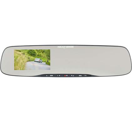 Nextbase Mirror Dashcam