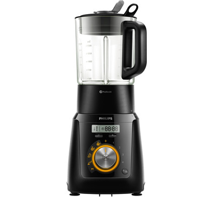 Philips HR2099/90 Soepblender