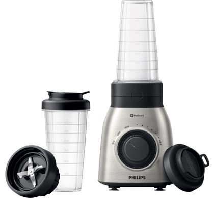 Philips HR3554/00 Viva Metal Blender