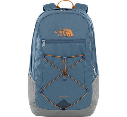 The North Face Rodey Sedona Sage Grey/Conquer Blue