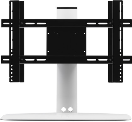 Flexson TV Stand voor PLAYBASE Wit