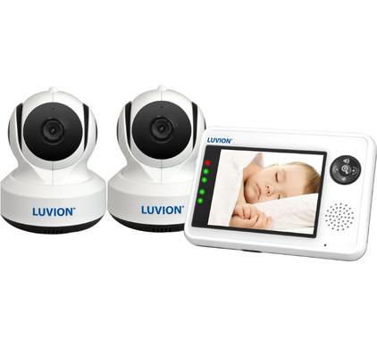 Luvion Essential + Luvion Essential Camera