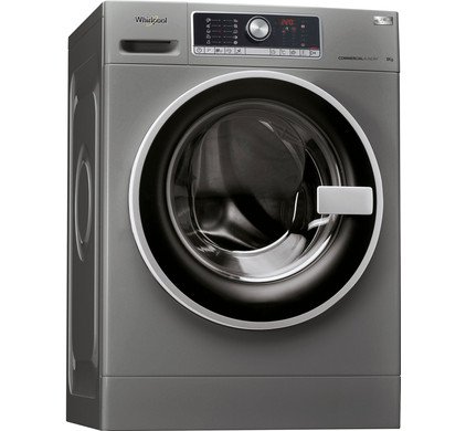 Whirlpool AWG 812 S/PRO