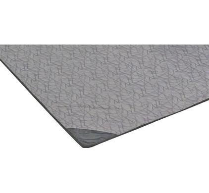 Vango Universal Carpet 130x300cm Willow