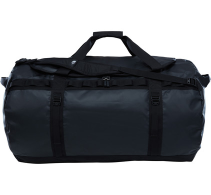 north face duffel xl