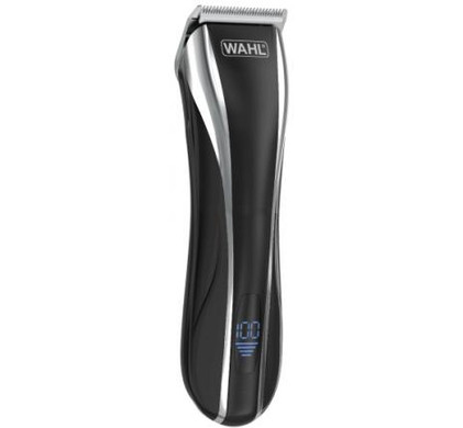 Wahl 1911 Lithium Pro LCD