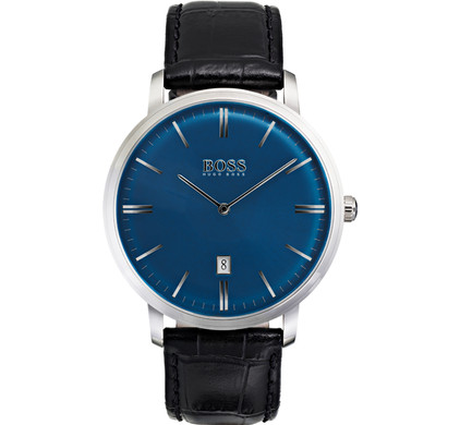 Hugo Boss Tradition HB1513461