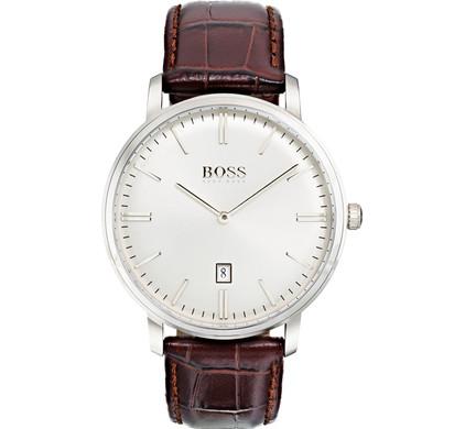 Hugo Boss Tradition HB1513462