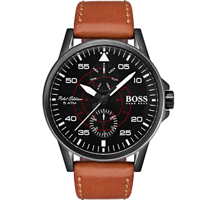 Hugo Boss Aviator HB1513517