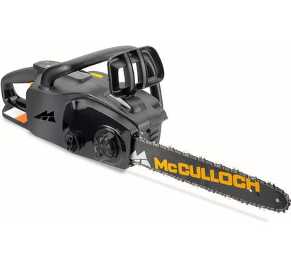 McCulloch Li 58CS