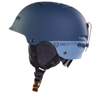 Brunotti Cool 5 Unisex Night Blue (59 - 61 cm)