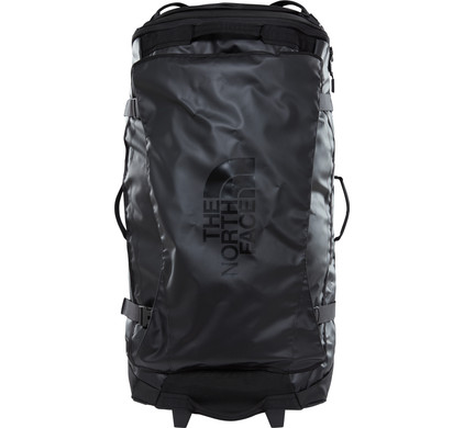 The North Face Rolling Thunder 36 TNF Black Main Image