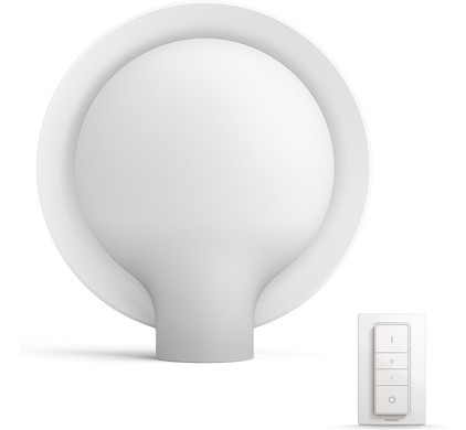 Philips Hue Felicity Tafellamp