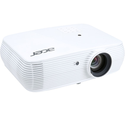 Acer P1502
