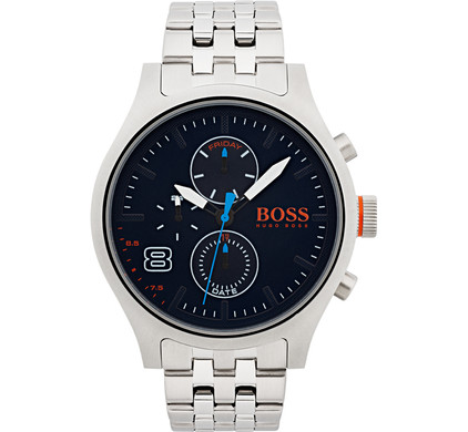 Boss Orange Amsterdam HO1550023