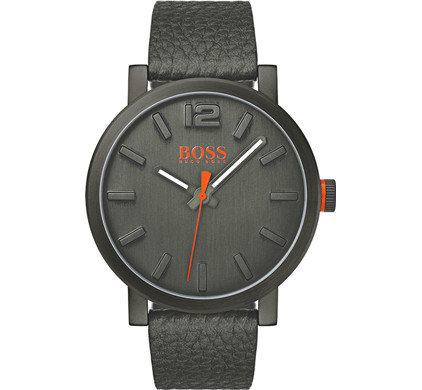 Boss Orange Bilbao HO1550037