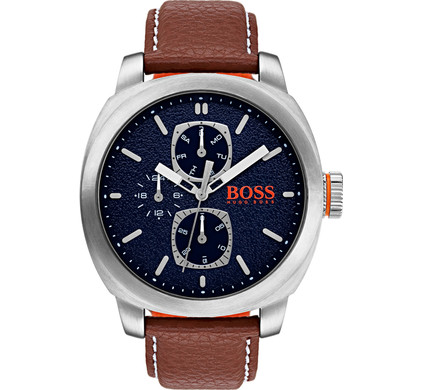 Boss Orange Cape Town HO1550027